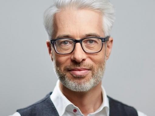 Prof. Dr. Harald Sack