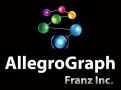 AllegroGraph Franz Inc.