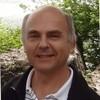 Martin Kracker's picture