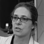 Sonja Zillner's picture