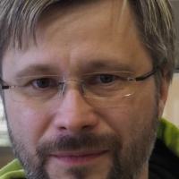 Uldis Bojars's picture
