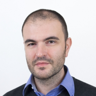 Marco Comerio's picture