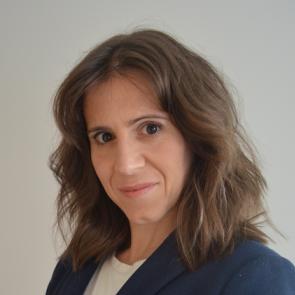 Susana Lopez Sola's picture