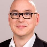 Dr. Sebastian Tramp's picture