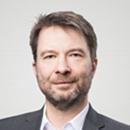 Klaus Reichenberger's picture