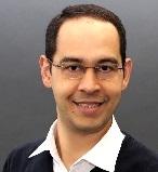 Ahmad Alrifai's picture